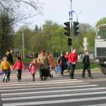 Дворянская-Советская3_изменить размер