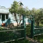 Дом в Сычевках_изменить размер_изменить размер