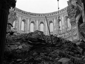 Развалины-Ново-Иерусалимского-монастыря-взорванного-немецкими-войсками-10-декабря-1941-года