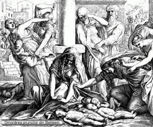 135-omor-acirc-rea-pruncilor-din-betleem